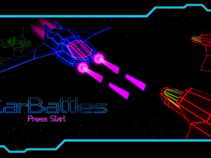 StarBattles